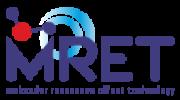 MRET-logo-1