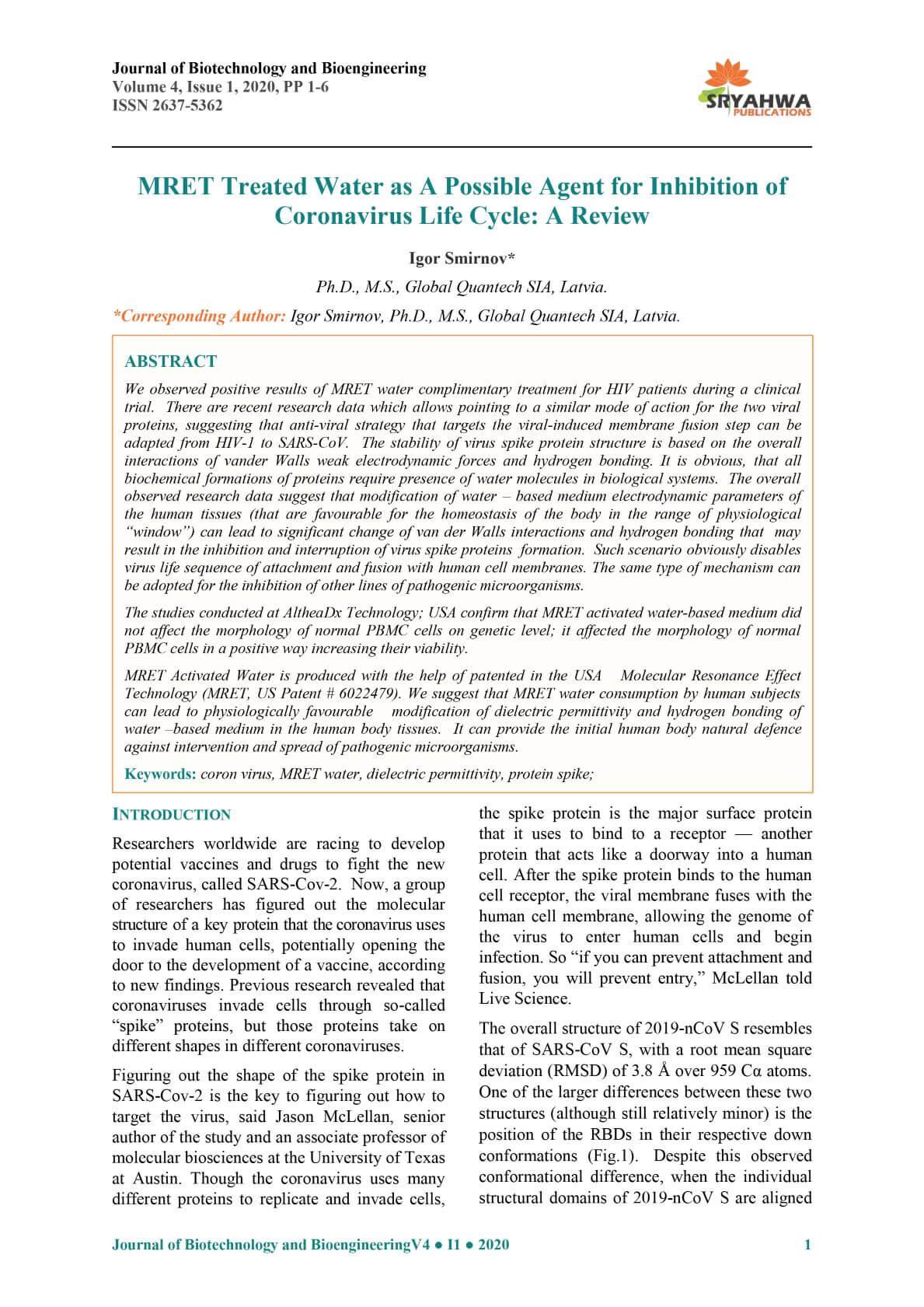 article_corona