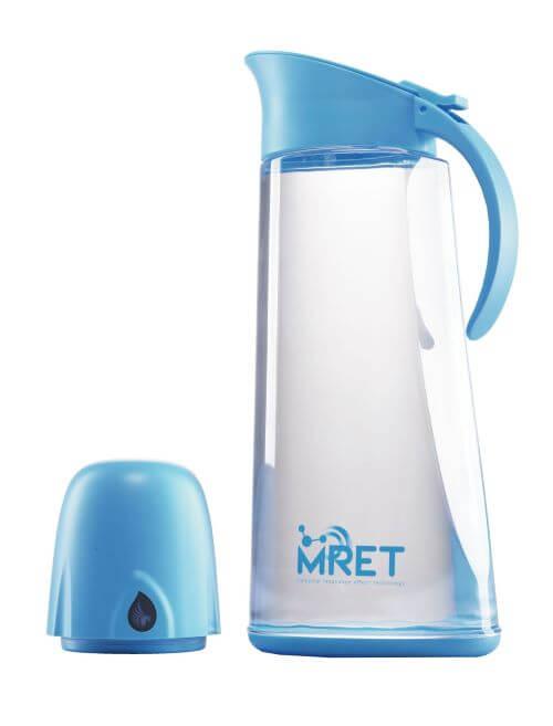 mret-05 (1)